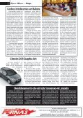 Novo Seat Toledo - Sprint Motor - Page 2