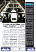 Novo Seat Toledo - Sprint Motor - Page 4