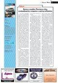 Novo Seat Toledo - Sprint Motor - Page 5