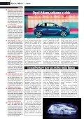 Novo Seat Toledo - Sprint Motor - Page 6