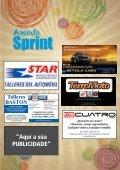 Novo Seat Toledo - Sprint Motor - Page 7