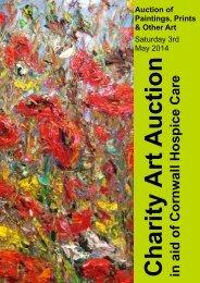 chc-art-auction-catalogue