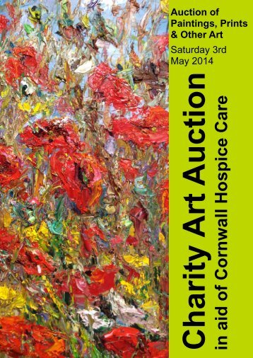 chc-art-auction-catalogue