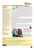 SPECIAL CADEAUX GASCONS - Le Canard Gascon - Page 3