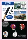 SPECIAL CADEAUX GASCONS - Le Canard Gascon - Page 4