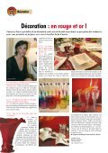 SPECIAL CADEAUX GASCONS - Le Canard Gascon - Page 6