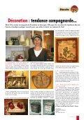 SPECIAL CADEAUX GASCONS - Le Canard Gascon - Page 7