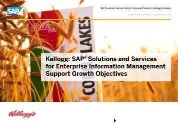 downloadasset.2014-04-apr-09-13.kellogg-sap-solutions-and-services-for-enterprise-information-management-support-growth-objectives-pdf.bypassReg