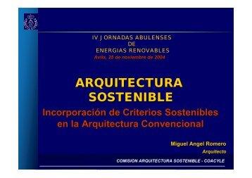 pdf02.pdf ( creado 25/06/08, tamaño 2765.17kbs ) - APEA, Agencia ...