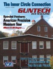 IC-Newsletter_9_08_V.. - Gun Club of America
