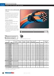 Automotive Catalogue GB 2013-14 - Hellermann Tyton