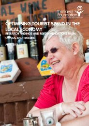 Optimising_Tourist_Spend_full_report_April_2014