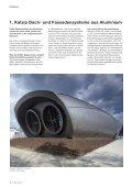 Kalzip® Systeme - Seite 4