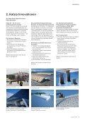 Kalzip® Systeme - Seite 5