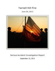 Yarnell_Hill_Fire_report