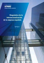 Diagnostico_internacionalizacion_ok
