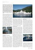 52 / RUBRIKTITEL - Ropax.de - Page 3