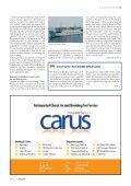 52 / RUBRIKTITEL - Ropax.de - Page 4