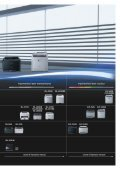doc gamme Printer OA (Janvier09) PLAT - Page 5