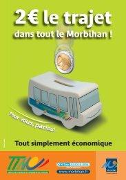 PDF 1,8 Mo - Conseil général du Morbihan