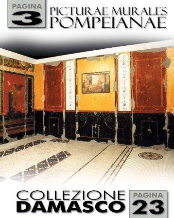 catalogo pompei.qxd