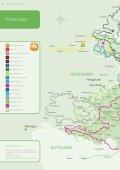 Nordhorn - Geheim over de grens - Page 6