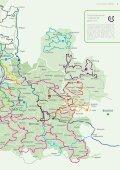 Nordhorn - Geheim over de grens - Page 7