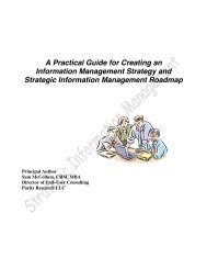 to view the Table of Contents and Sample Chapters - Osterman ...