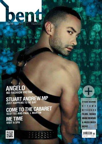 Download Gay Magazine