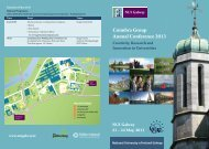 CoimbraGroup_A5_V8:Layout 1 - Conference.ie