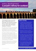 nat-report-07012014 - Page 5