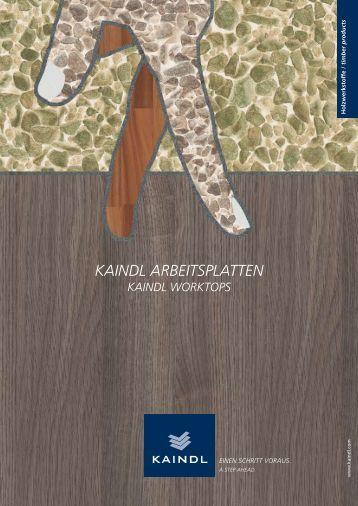 kaindl magazines. Black Bedroom Furniture Sets. Home Design Ideas