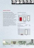 Soldadura con alta rendimiento - dpiaca - Page 5