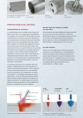 Soldadura con alta rendimiento - dpiaca - Page 6