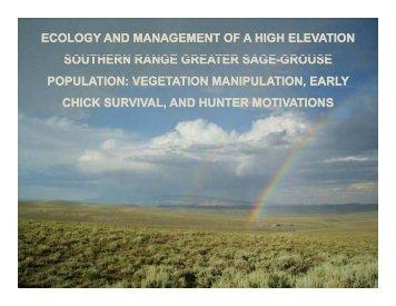 pdf file - Utah CBCP