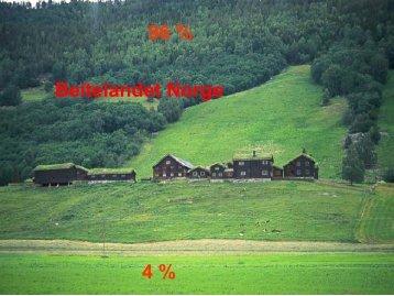 del 2. - Norsk Sau og Geit