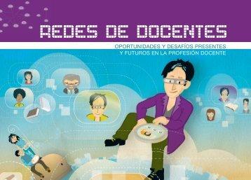 REDES DE DOCENTES - European Schoolnet