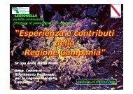 Legionella - ARTA Abruzzo