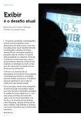 Revista do Festival, 5ºedição - Fica - Page 4