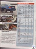 ссылка - Page 4