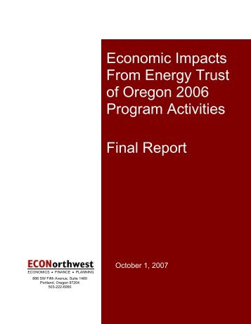 Download Report pdf (80 KB) - Clean Energy States Alliance