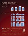 Geometrics Windows Catalog - Page 4