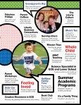 Liberty Christian School - Page 7