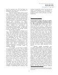 Asiens fremtid er verdens fremtid - Ræson - Page 3