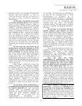 Asiens fremtid er verdens fremtid - Ræson - Page 5