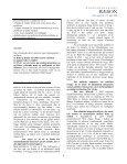 Asiens fremtid er verdens fremtid - Ræson - Page 6