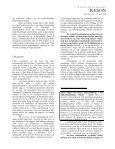 Asiens fremtid er verdens fremtid - Ræson - Page 7