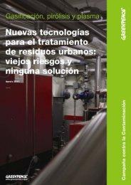 riesgos-tecnologias-residuos-urbanos