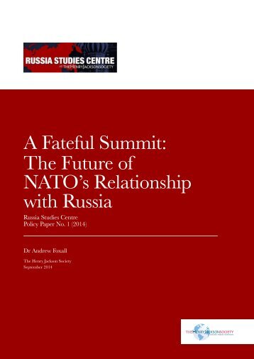 A-Fateful-Summit-The-Future-of-NATOs-Relationship-with-Russia