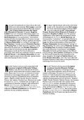 VENEZIA 2.08>11.08 2013 - La Biennale di Venezia - Page 2